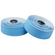 Red Cycling Products Racetape blau